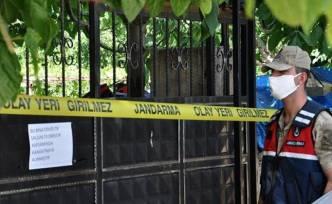Hasta ziyareti sonrası corona şoku! 47 kişi karantinaya alındı