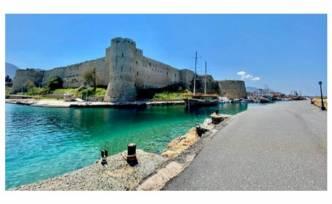 KKTC Turizm Bakanı Üstel'den tatil planı yapacaklara çağrı