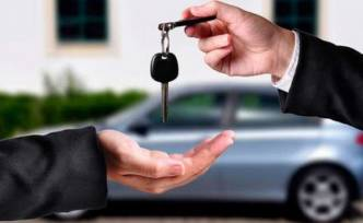 İkinci el otomobil fiyatları düşüşe geçti!