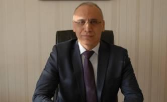 Bitlis Emniyet Müdürlüğünde Devir Teslim Töreni Gerçekleşti