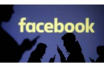 Facebook'tan virüs kararı: Bildirim gönderecek!