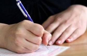 Açık Öğretim sınav tarihleri belli oldu