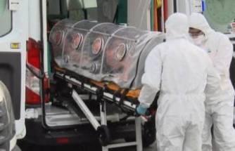 Bilim Kurulu Üyesi Kara: Ölüm riskini artırıyor