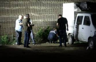 Bursa'da fuhuş için anlaştığı kadını öldüren sanık: Erkek gibi güçlüydü