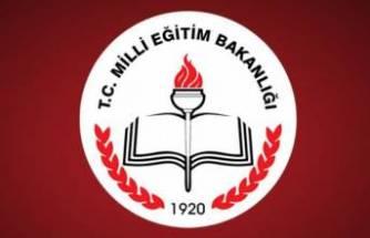 Milli Eğitim Bakanlığı 19.910 sözleşmeli öğretmen alacak