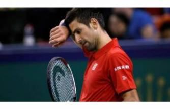 Novak Djokovic, Balkanlar'da turnuvaya katılacak