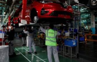 Renault, 15 bin kişiyi işten çıkaracak