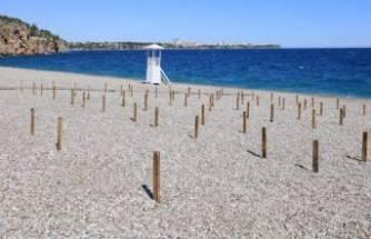 Türkiye'nin dünyaca ünlü sahilinde yeni kurallar belirlendi!