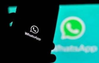 WhatsApp kullanıcılarına kötü haber! O özellik kalkıyor