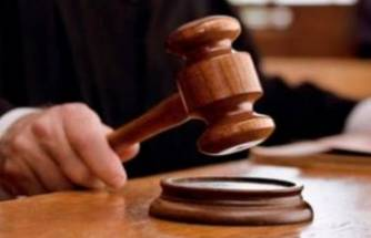 Yargıtay'dan Bursa'da emsal karar! Bu hareket tazminatsız kovulma sebebi