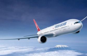 40 ülkeye uçuş bu ay başlıyor