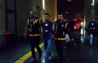 Bursa'da Suriyeli kadın ile kızının cinayeti davası devam etti!