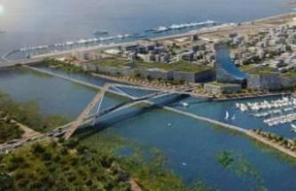 Kanal İstanbul için ihale hazırlığı!
