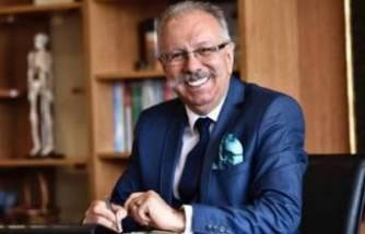 Koronavirüsü yenen Prof. Dr. Oğuz Özyaral'dan çok önemli tatil uyarıları!