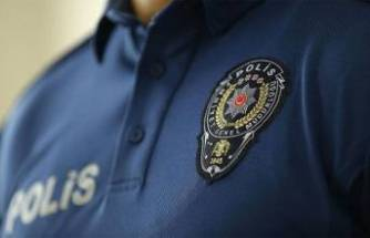 MHP'den dikkat çeken teklif! Polislere 'elektroşok cihazı' mı kullanacak?