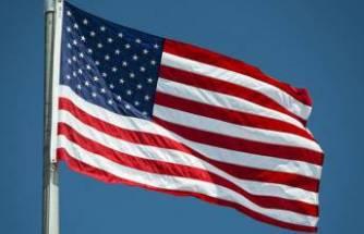 ABD'den ilk Ayasofya yorumu: Hayal kırıklığı