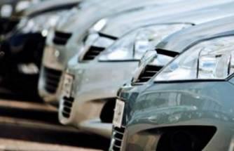 Araç satışlarında bir devir sona mı eriyor?