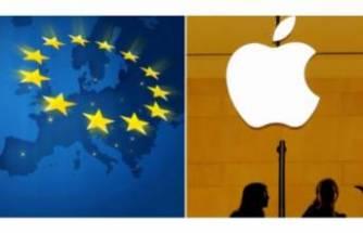 Avrupa Birliği, Apple için kararını verdi!