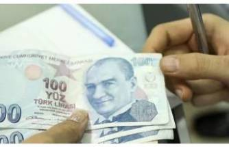 Bakan Kasapoğlu duyurdu! Ödemelerbaşladı