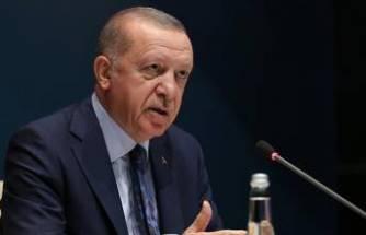 Bayramda sokağa çıkma kısıtlaması olacak mı? Gözler Erdoğan'da