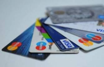 BDDK'dan kredi kartlarıyla ilgili flaş karar