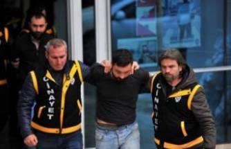 Bursa'da bir polis şehit olmuştu! Yeni gelişme...