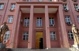 Bursa'da müdür memurenin kalçasını elledi, Yargıtay 'Babacan tavır' dedi