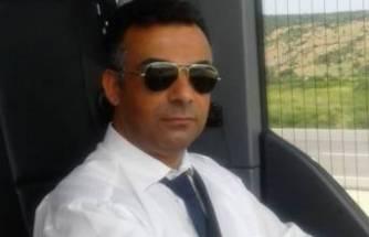 Bursa'da sokak ortasında dehşet! Karacabey Belediyespor şoförü defalarca bıçaklanarak öldürüldü!