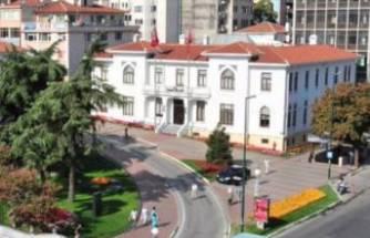 Bursa'da bir apartman karantinaya alındı! Kestel'de...