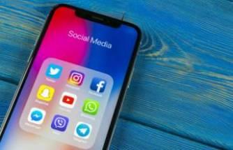 Detaylar belli oldu! Sosyal medya düzenlemesinde neler var?