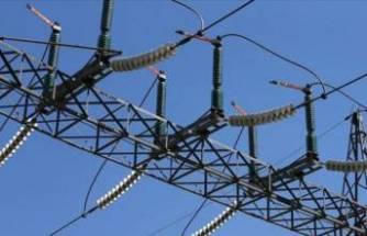 Elektrikte yeşil tarife uygulaması başlıyor!