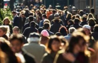 işsiz sayısı 3 milyon 775 bin oldu!