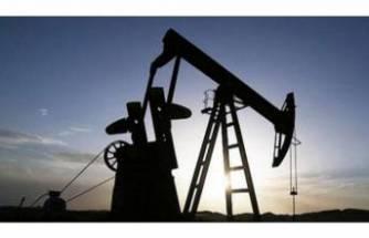 Libya'da petrol üretimi başlıyor