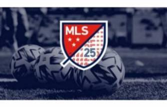 MLS'de bir karşılaşma koronavirüs nedeniyle ertelendi