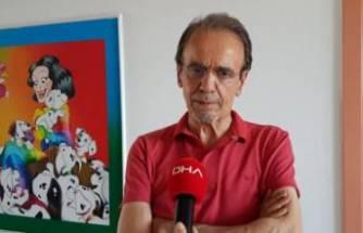 Prof. Dr. Ceyhan'dan çok önemli 'tatil dönüşü' uyarısı