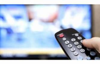 RTÜK'ten 2 kanala 5 gün yayın durdurma cezası!