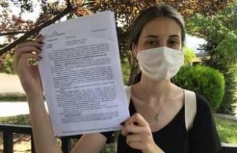 Şort giydiği için darp edilen genç kız: Çığlık atarak kurtuldum