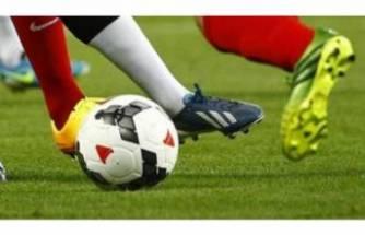 Spor Toto Gelişim Ligleri kararları açıklandı!
