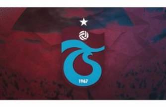 Trabzonspor'da koronavirüs testleri temiz çıktı