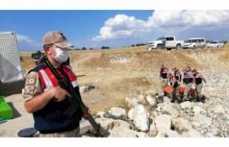Van Gölü'nden acı haberler gelmeye devam ediyor! Ölü sayısı 26'ya çıktı