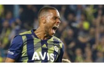 Zanka için resmi Fenerbahçe transfer açıklaması!