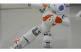 2020'de 1 milyon robotun satışı bekleniyor