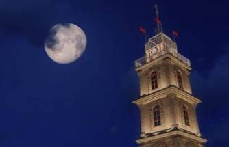 Bursa Tophane Saat Kulesi eski ihtişamına kavuşuyor