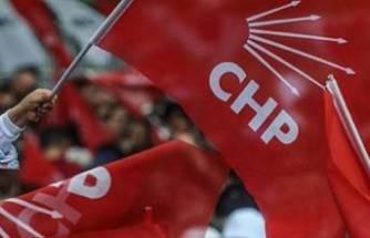 CHP'den Muharrem İnce yanıtı