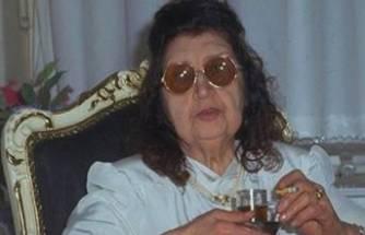 Genelev patroniçesi Manukyan'ın tek mirasçısı olan oğlu hayatını kaybetti