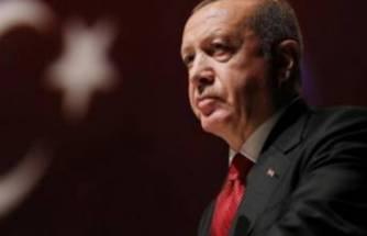 """""""Özgürlüklerde Türkiye'yi dünyanın en ileri ülkelerinden biri haline getirdik"""""""