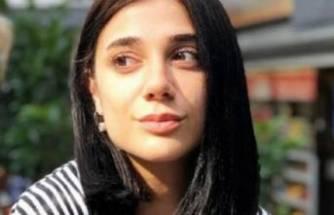 Pınar Gültekin cinayetinde çember daralıyor!