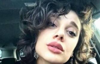 Pınar Gültekin cinayetindeki kilit isim: Yanındaki kişi ben değilim