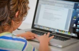 Bakan Karaismailoğlu açıkladı! Ücretsiz internet paketi verilecek