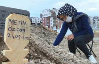 Bursa'da eşi dövülüp yola atıldıktan sonra araç çarpmasıyla ölen kadın: Vahşice kıydılar